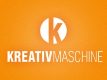 Kreativ Maschine