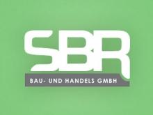 SBR Bau und Handels GmbH
