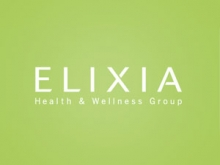 Elexia Group