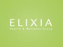 Elexia Group