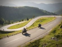 Alpen DVD – Teil Zwei