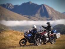 Alpen DVD – Teil Drei