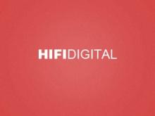 HIFI DIGITAL
