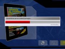 Interface Video 2012