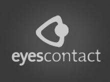 eyescontact