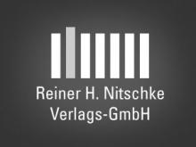 Reiner H. Nitschke Verlag
