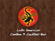 Trujillo – Cocktailbar