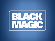Black Magic eBooks