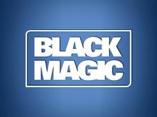 Black Magic eBooks