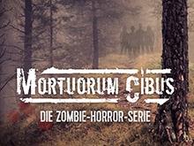 Mortuorum Cibus