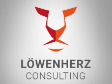 Löwenherz Consulting